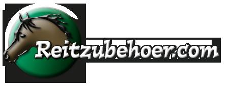 Reitzubehör und Reitsportartikel